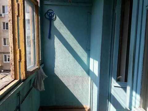 Продажа 4-х комнатной квартиры по ул. Ватутина г. Белород - Фото 1