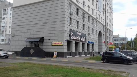 Аренда 118 кв кафе Нижний Новгород - Фото 2