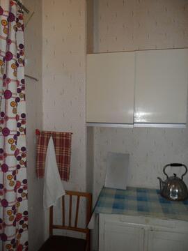 Продажа комнаты, Самара, Масленникова 7 - Фото 3