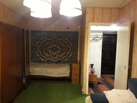 Сдам 1к.кв с мебелью и техникой за 7500 - Фото 4