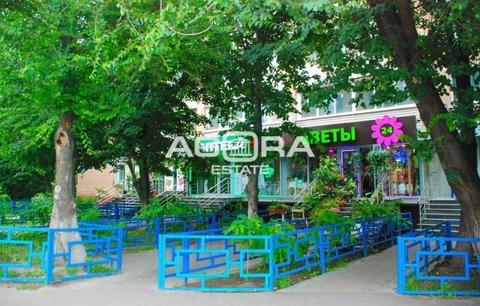 Продажа торгового помещения, м. Нахимовский проспект, Нахимовский . - Фото 2