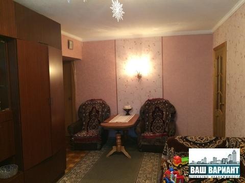 Квартиры, пр-кт. 40-летия Победы, д.67 к.3 - Фото 3