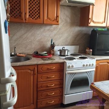 2 квартира Королев ул.Горького, д.33а. Мебель, техника, 56 м, кух. 10м - Фото 1