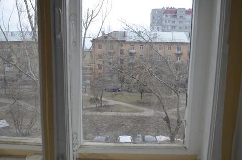 2кв.ул.Гвардейская/5-я Дачная - Фото 5