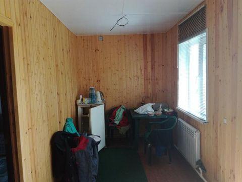 Дом на 10 лет Октября - Фото 2