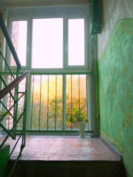 Трехкомнатные квартиры в Калининграде. Продажа - Фото 3