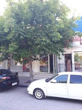 Продам срочно помещение в центре города Керчи - Фото 1