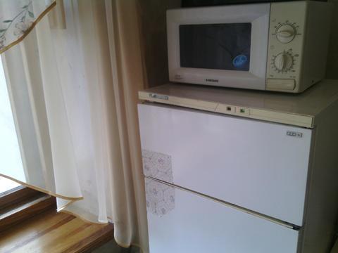 """Однокомнатная квартира рядом с Новым рынком и ТЦ """"Пионер"""". - Фото 2"""