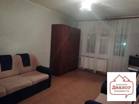 Сдам - 1-к квартира, 33м. кв, этаж 2/5 - Фото 2