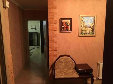 Аренда квартиры, Белгород, Ул. Шумилова - Фото 5
