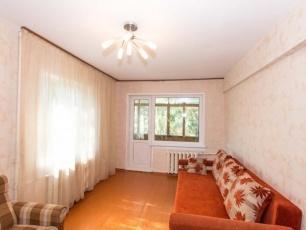 Сдам комнату в Подольске