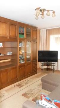 Продажа 2-комнатной квартиры в д. Устье - Фото 2