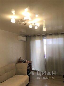 Продажа квартиры, Хабаровск, Саратовский пер. - Фото 1