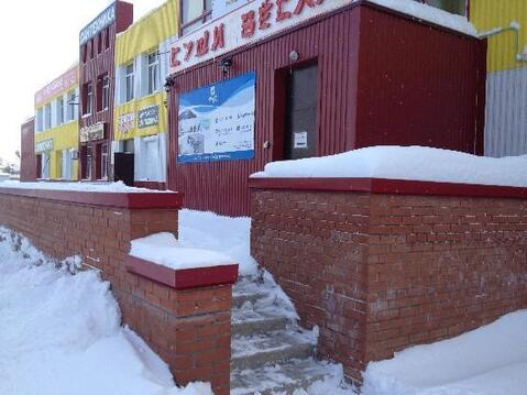 Продажа склада, Тольятти, Ул. 40 лет Победы - Фото 4