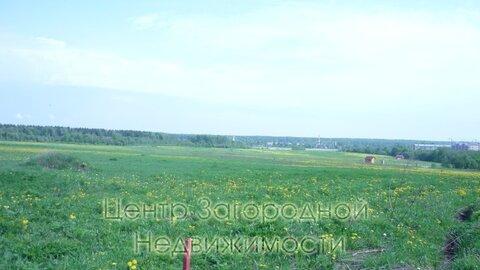 Участок, Волоколамское ш, Новорижское ш, 65 км от МКАД, Новопетровское . - Фото 2