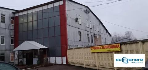 Объявление №52960834: Продажа помещения. Бежецк, ул. Нечаева, 35/34,