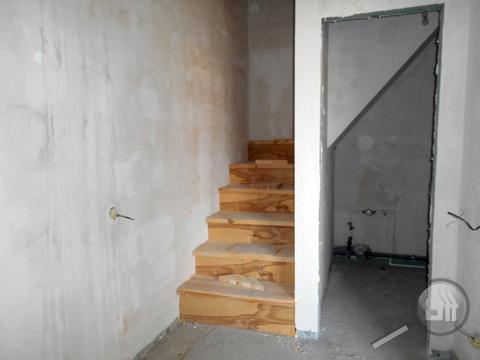 Продается 2-уровневая 2-комнатная квартира, ул. Левитана - Фото 4