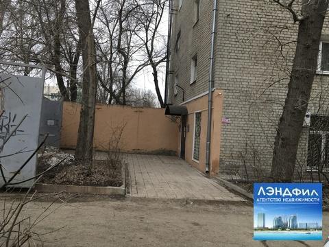 Офисное помещение, ул. Орджоникидзе, 2 г - Фото 1