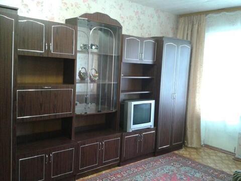 Аренда квартиры, Воронеж, Ленинский пр-кт. - Фото 4