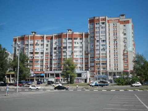 Продажа псн, Воронеж, Ул. 60 Армии - Фото 1