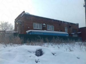Продажа производственного помещения, Новокузнецк, Ул. Малая - Фото 2