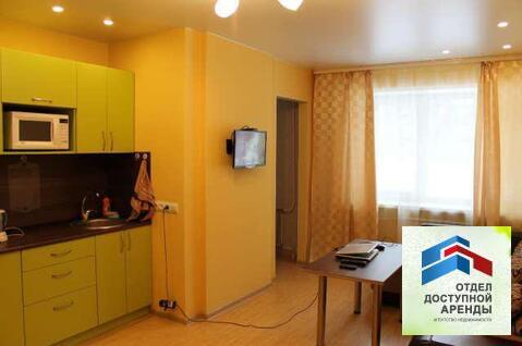 Квартира ул. Титова 21/1 - Фото 1