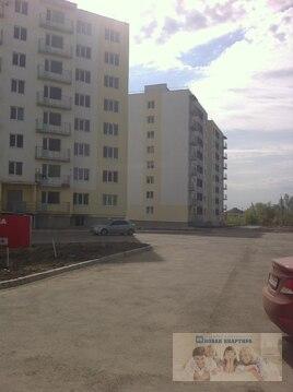 1 комнатная квартира, Волжский район, Юбилейный - Фото 5