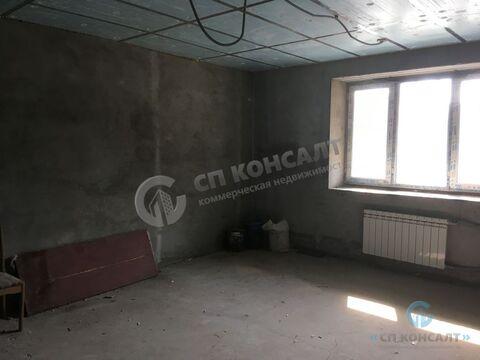 Продажа помещения свободного назначения 45,5 кв.м, ул. Ставровская - Фото 5