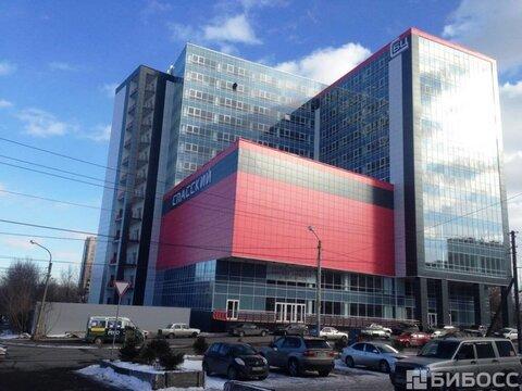 Коммерческая недвижимость, ул. Ладо Кецховели, д.22 к.а - Фото 3