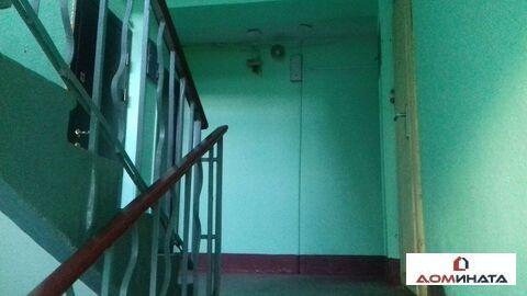 Продажа квартиры, м. Московская, Ул. Ленсовета - Фото 2