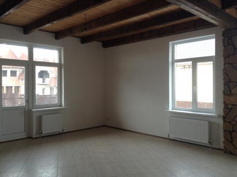 Новый дом 230 кв.м д. Углешня Чеховский р-н - Фото 4
