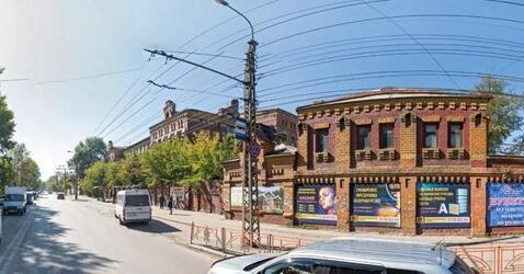 Аренда склада, Иркутск, Ул. Рабочего Штаба - Фото 5