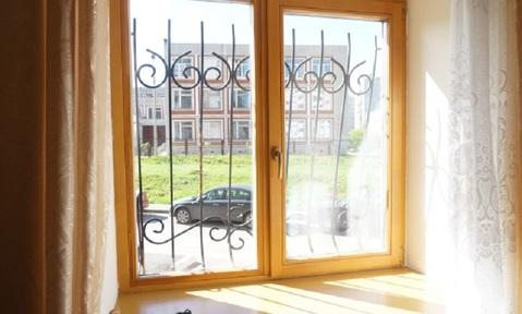Продажа квартиры, Череповец, Ул. Любецкая - Фото 4