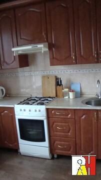 1к. квартира в г. Балашиха ул. Фадеева 13 - Фото 1
