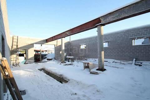 Продам 2-этажн. дом 350 кв.м. Тюмень - Фото 5