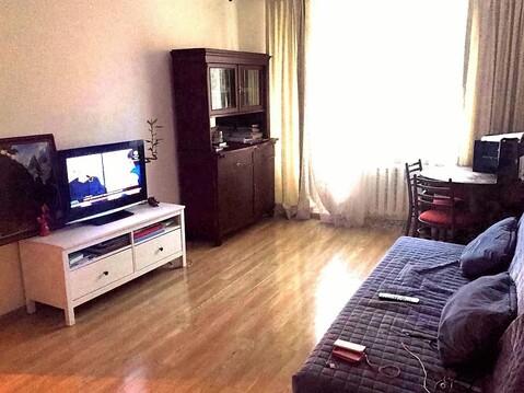 Сдается 2-хкомнатная квартира возле метро Киевская - Фото 3
