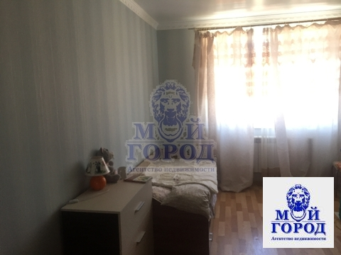 (05564-108) Продаю 3-комнатную квартиру - Фото 3