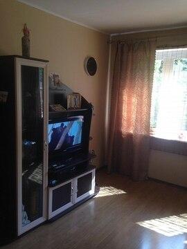 Продам трёхкомнатную квартиру на Красной - Фото 2