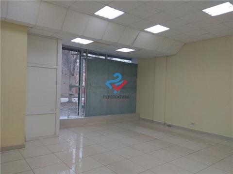 Аренда помещения 100м2 на Революционной - Фото 5