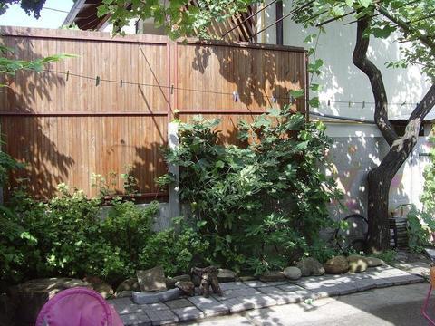 Продажа дома, Геленджик - Фото 1