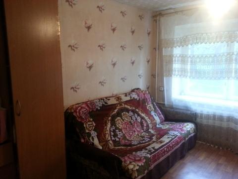 Комната в 5-комн.квартире в Домодедово, на Гагарина 61/2 - Фото 2