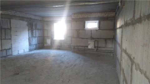 Продажа помещения свободного назначения 220 м2 по адресу . - Фото 2