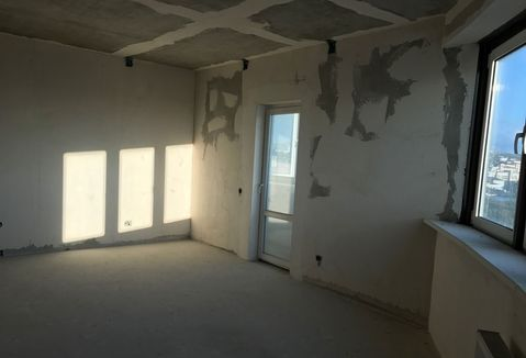 3-х комнатная на Набережной - Фото 1