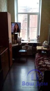 Продажа комната в коммунальной квартире, Темерницкая, самый центр . - Фото 1
