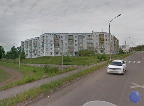 Продажа квартиры, Братск, Ул. Юбилейная - Фото 5