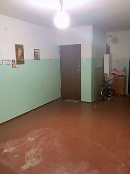 Однокомнатные квартиры в Калининграде. Продажа - Фото 2