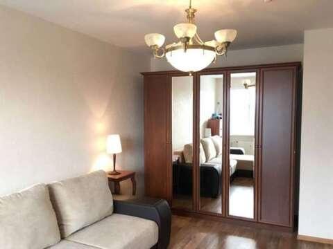 Аренда квартиры, Туапсе, Туапсинский район, Адмирала Макарова - Фото 1