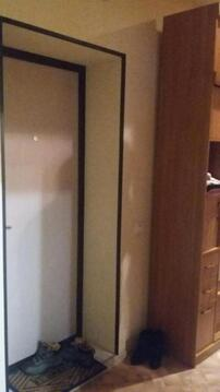 Продажа квартиры, Иваново, Ул. Фрунзе - Фото 3