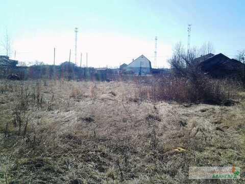 Продается земельный участок, Воскресенское, 7 сот - Фото 5