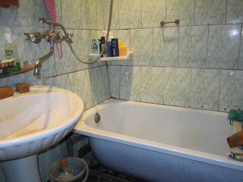 Продаю 2-комнатную квартиру в г. Алексин - Фото 3